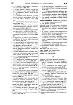giornale/RMG0027124/1919/unico/00000342