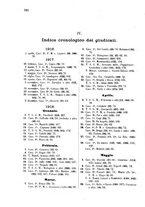 giornale/RMG0027124/1919/unico/00000346