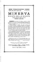 giornale/RMG0027124/1919/unico/00000351