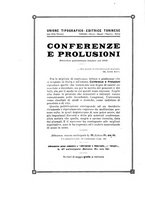 giornale/RMG0027124/1919/unico/00000352
