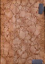 giornale/RMG0027124/1919/unico/00000355