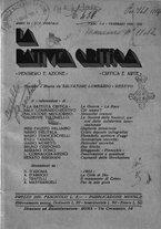 giornale/RML0020064/1935/unico/00000003