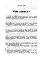 giornale/RML0020064/1935/unico/00000008