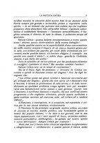 giornale/RML0020064/1935/unico/00000009