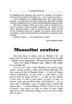 giornale/RML0020064/1935/unico/00000010