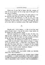 giornale/RML0020064/1935/unico/00000011