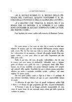 giornale/RML0020064/1935/unico/00000012