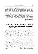 giornale/RML0020064/1935/unico/00000013