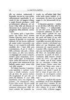 giornale/RML0020064/1935/unico/00000014