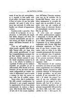 giornale/RML0020064/1935/unico/00000015
