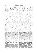 giornale/RML0020064/1935/unico/00000016