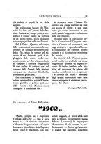 giornale/RML0020064/1935/unico/00000017