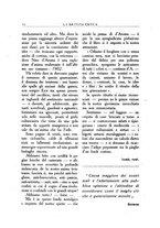 giornale/RML0020064/1935/unico/00000018