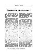 giornale/RML0020064/1935/unico/00000019