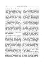 giornale/RML0020064/1935/unico/00000020