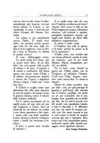 giornale/RML0020064/1935/unico/00000021