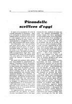 giornale/RML0020064/1935/unico/00000022