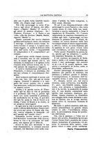 giornale/RML0020064/1935/unico/00000023