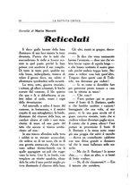 giornale/RML0020064/1935/unico/00000024