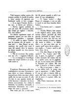 giornale/RML0020064/1935/unico/00000025