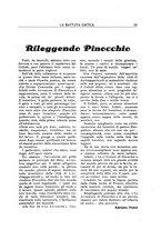 giornale/RML0020064/1935/unico/00000027