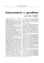 giornale/RML0020064/1935/unico/00000028