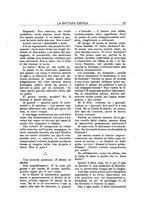giornale/RML0020064/1935/unico/00000029