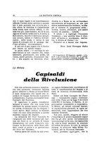 giornale/RML0020064/1935/unico/00000030