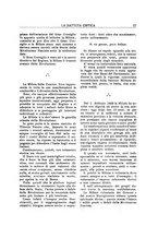 giornale/RML0020064/1935/unico/00000031