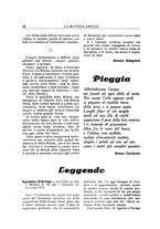 giornale/RML0020064/1935/unico/00000032