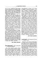 giornale/RML0020064/1935/unico/00000033