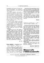 giornale/RML0020064/1935/unico/00000034