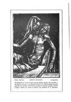 giornale/RML0020064/1935/unico/00000036