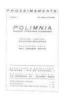 giornale/RML0020064/1935/unico/00000037
