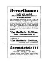 giornale/RML0020064/1935/unico/00000038