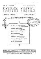 giornale/RML0020064/1935/unico/00000039