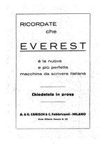 giornale/RML0020064/1935/unico/00000040