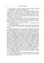 giornale/RML0020064/1935/unico/00000044