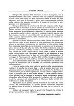 giornale/RML0020064/1935/unico/00000045