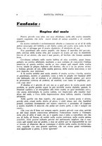 giornale/RML0020064/1935/unico/00000046