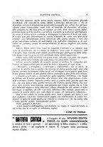 giornale/RML0020064/1935/unico/00000047
