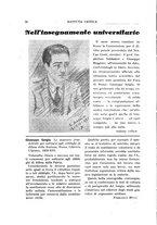 giornale/RML0020064/1935/unico/00000048