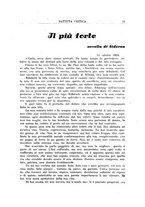 giornale/RML0020064/1935/unico/00000049