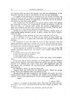 giornale/RML0020064/1935/unico/00000050