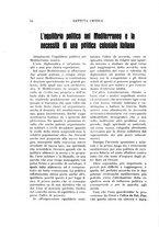 giornale/RML0020064/1935/unico/00000052