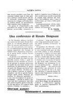 giornale/RML0020064/1935/unico/00000053