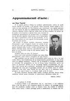 giornale/RML0020064/1935/unico/00000054