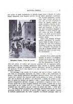 giornale/RML0020064/1935/unico/00000055