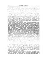 giornale/RML0020064/1935/unico/00000056