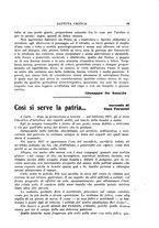 giornale/RML0020064/1935/unico/00000057